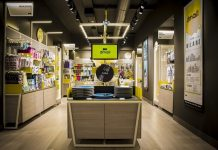 Interno-store-dmail-Buenos-Aires-1