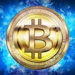 Bitcoin: la corsa al rialzo è solo all'inizio