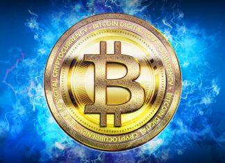 Blockchain, governance e amministrazione. Quis costodiet custodes?