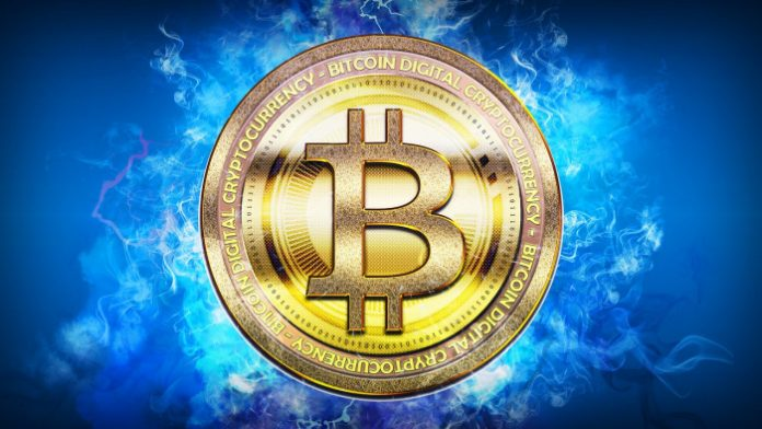 bitcoin usato dai criminali dipendenti bitcoin