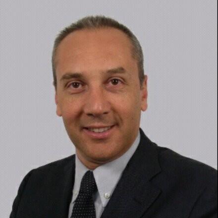 Massimo Zona - Segula Technologies