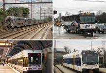 New Jersey: il trasporto pubblico sceglie Extreme Networks