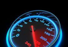 Record di velocità 5G 8 Gbps su una rete commerciale