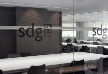 SDG Group