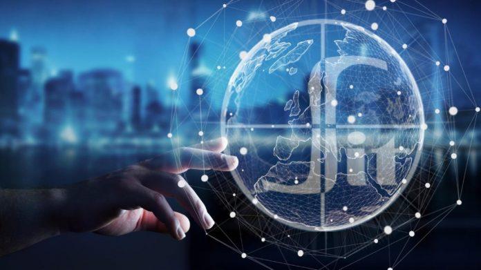 Nuove soluzioni a sfide complesse: la gestione IT nel 2021