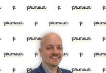 Stefano Musso, CEO Primeur