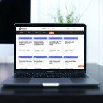 TechVocacy: la piattaforma che permette di scoprire in anticipo i trend