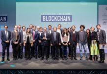 Save the date: in arrivo la terza edizione di Blockchain Forum Italia