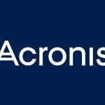 Acronis diventa partner del Centre for Cybersecurity del WEF