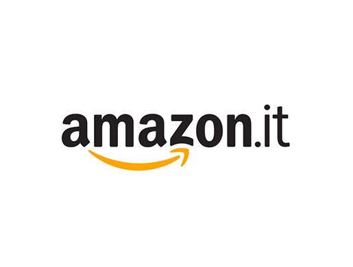 10 anni di Amazon.it: come sono cambiati i consumi?