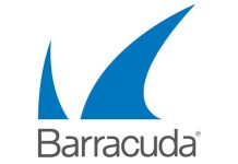 barracuda-logo-main-e1572888014692
