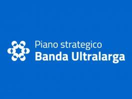 Le nuove funzionalità del sito Bandaultralarga