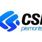 Nasce PiemonteTu: tutti i servizi digitali a portata di smartphone