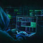 Dark web, aumenta il traffico illecito di dati personali