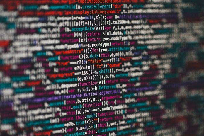 Data Integration: prodotti nel 2020 59 zettabytes di dati