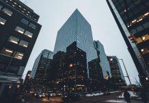 City Vision: il futuro della città intelligente post-covid