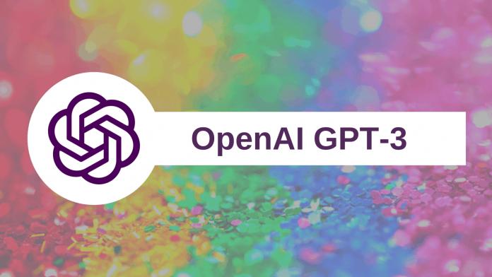 Gpt-3: l'intelligenza artificiale che pensa come gli umani