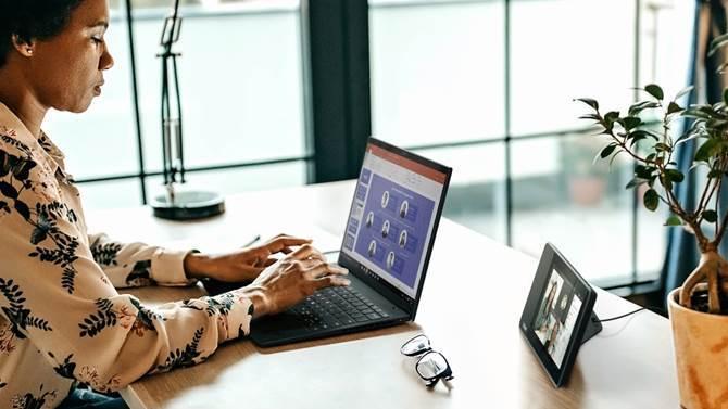 Employee experience: come migliorarla con la tecnologia
