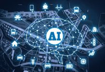 The state of AI: adozione e impatto dell'Intelligenza Artificiale