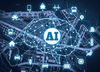 AI priorità strategica 2021. Ma adottarla è ancora difficile - lavoro