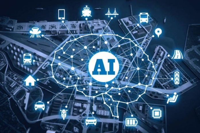 The state of AI: adozione e impatto dell'Intelligenza Artificiale - mercato Intelligenza artificiale