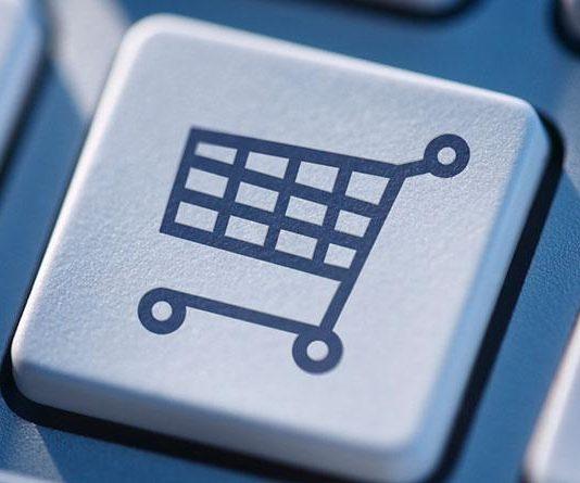 Netcomm Forum 2021: per un Retail interconnesso e sostenibile