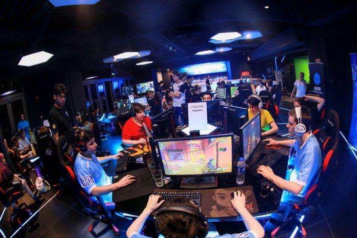 millenials gaming e gioco azzardo