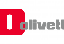 Olivetti e Vection Technologies siglano un protocollo d'intesa