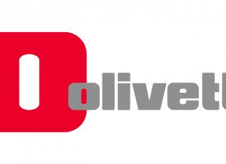 Olivetti e Vection Technologies siglano un protocollo d'intesa