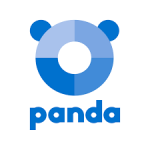 Panda Security Black Friday: sconti fino al 60%