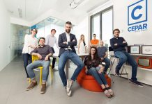 Wonderware Italia sceglie la digital agency Cepar