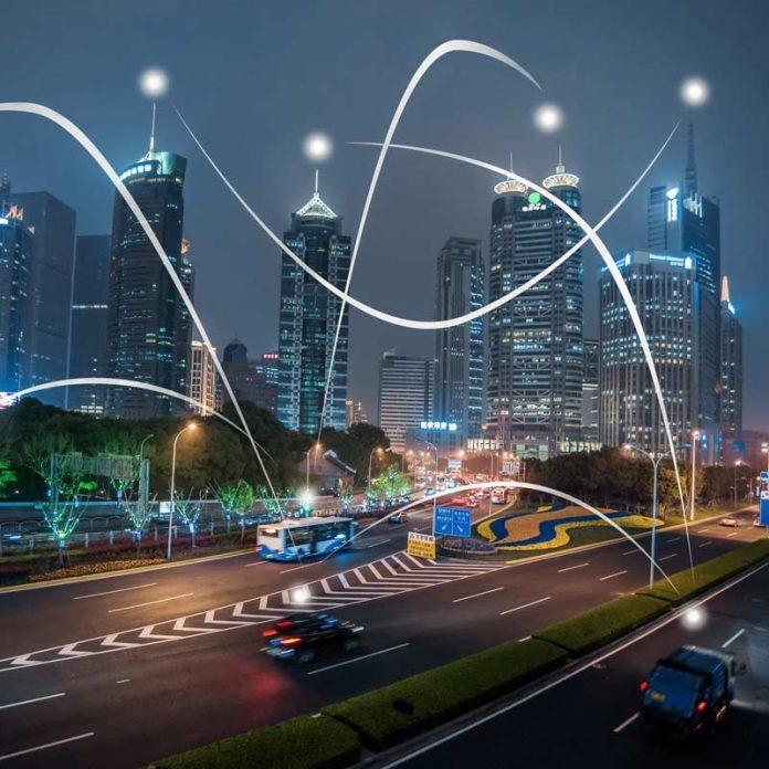 Qualcomm e Cambium Networks insieme per le smart city