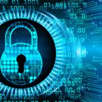 Security Operation Center: le nuove sfide