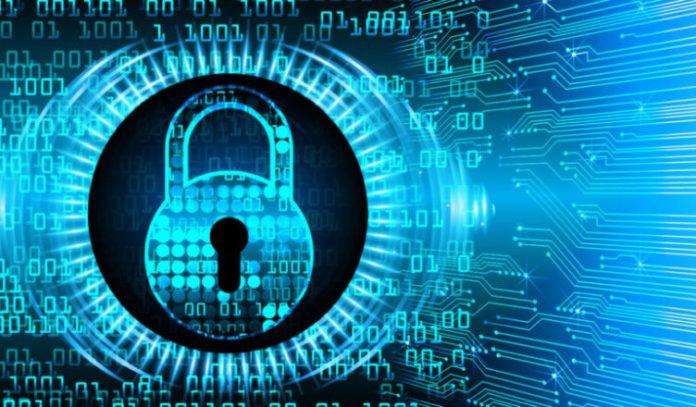 AWS Nitro Enclaves e AWS Network Firewall