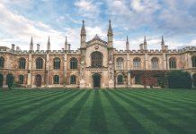 Università di Cambridge: sistemi IT moderni grazie a NetApp