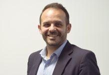 È Christian Orlandi il nuovo CEO di Xenialab