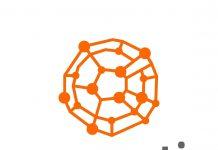 Concluso il progetto DigiWorks grazie a Gruppo Lutech ed Able Tech