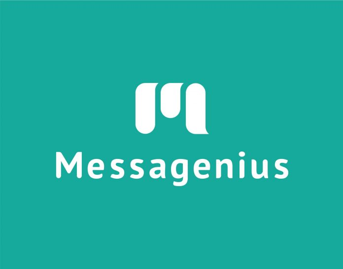 Messagenius