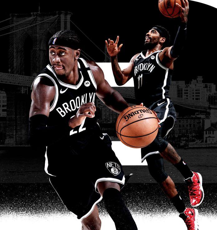 Motorola e i Brooklyn Nets annunciano la partnership per la stagione NBA 2020-21