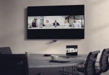 Lavoro flessibile: i trend tecnologici del 2021