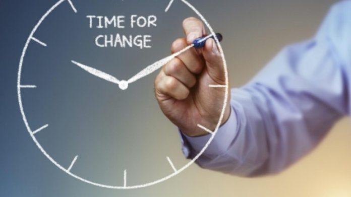 Semplificare i processi HR