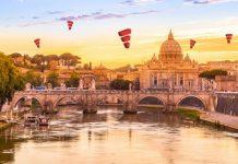 Vodafone: la migliore esperienza mobile in Italia
