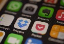 Quanto consumano le app che solitamente usiamo?