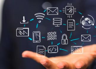 Tendenze tecnologiche: le previsioni dei responsabili IT