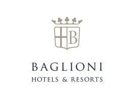 Gruppo Baglioni Hotels sceglie la Business Intelligence di SB Italia