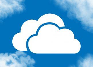Recovery Plan del Cloud: IRIDEOS tra i promotori