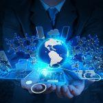 Tecnologie digitali: creare il futuro o tornare al passato?