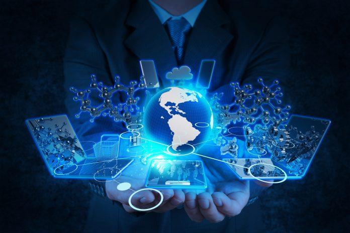economie digitali