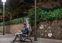 Assistenti intelligenti connessi: gli Hot Trends 2030