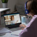 didattica online - Wolters Kluwer